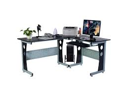 Cost Of Office Desk Desk Cool Cheap Desks Home Office Desk With File Drawer Home