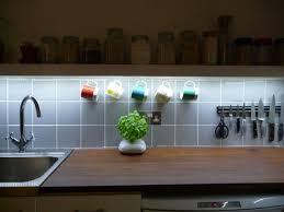 kitchen strip lights under cabinet cup hooks under cabinet gorgeous kitchen strip lights under