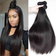 human hair extension peruvian hair human hair weave 4pcs peruvian