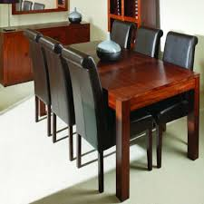 dining room table sets with bench kitchen table cool dining room tables furniture dining table