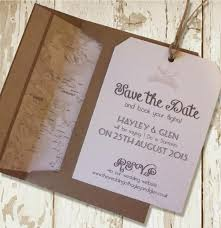 stin up wedding cards stin up wedding dress card 28 images charming blue fall