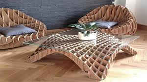 Furniture Design Ideas by Crazy Furniture Design Ideas Unusual Furniture For Modern Houses