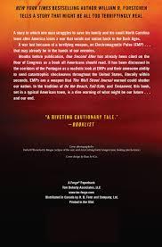 halloween horror nights coke code 2016 one second after a john matherson novel william r forstchen