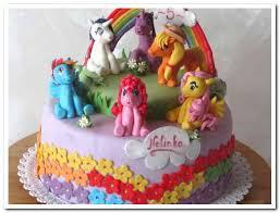 my little pony birthday cake tesco rusmart org