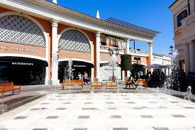 castel romano designer outlet castel romano designer outlet the stylish cupcake
