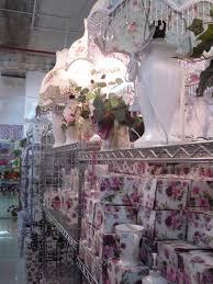 romantika home decor malaysia aku bukan bidadari kedai romantika shah alam