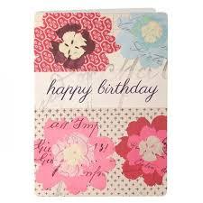 happy birthday cards online free christian happy birthday cards online free birthday card ideas
