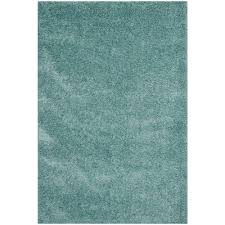 teal 4 x 6 area rugs rugs the home depot