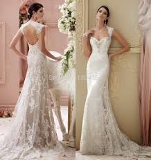 tight wedding dresses online shop design 2015 tight wedding dresses tulle