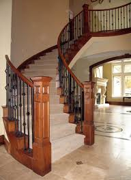 Stair Banisters Railings 156 Best Stairs Staircase Update Stair Ideas Images On Pinterest
