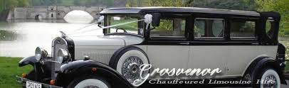 wedding backdrop hire northtonshire hire oxfordshire northton wedding limousine