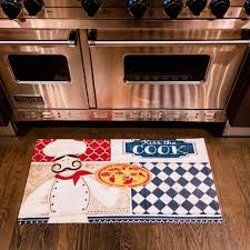 Fatigue Mats For Kitchen Affordable And Stylish Floor Mats For Kitchen Areas Buungi Com