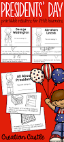presidents day guided reading books abraham lincoln students cool