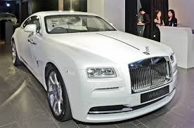rolls royce inside 2016 rolls royce dawn launched in hong kong gtspirit