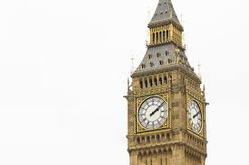 London Clock Tower by How To Build A Model Of Big Ben The Clock Tower Sciencing