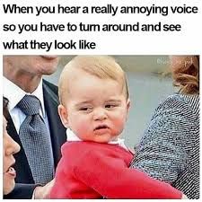 Funny Hood Memes - oh trueee lmao pinterest memes humour and hilarious