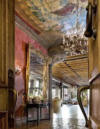 home decor architecture artistic home interior design art nouveau