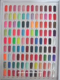 water based peel off nail polish nails supplies buy sale