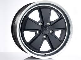 porsche 911 fuchs replica wheels buy porsche 996 911 1997 05 alloy wheels 18 design 911