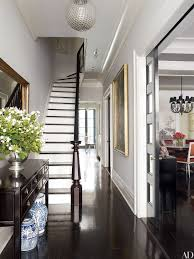 Ideas Townhouse Interior Design Townhouse Interior Design Ideas Www Napma Net
