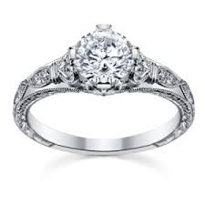 elvish wedding rings rings 4 polyvore