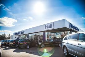 mercedes of hull mercedes servicing mot mercedes dealer