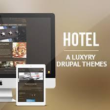 free drupal themes u0026 templates weebpal