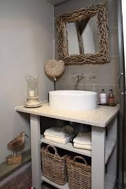 Bathroom Ideas Country Style Bathroom Small Cottage Bathrooms Bathroom Ideas Country Style