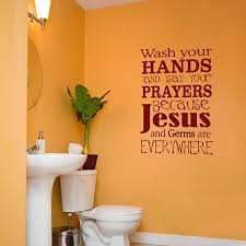 Sayings For The Bathroom 35 Best Signs And Saying Bible Verses Images On Pinterest Bible