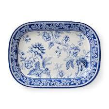 ceramic platter platters williams sonoma