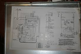 rheem heat pump not heating with ruud air handler wiring diagram