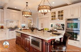 kitchen cabinets nj wholesale wholesale kitchen cabinet distributors inc perth amboy nj latte