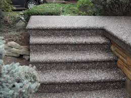 cement man u2013 concrete services in chatham kent u203a concrete steps