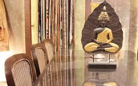 Adore Home Decor Adore Home Concepts In Goa 403521 Home Decor Products