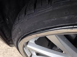 lexus sc430 for sale in ontario need to straighten bend in vossen wheel clublexus lexus forum