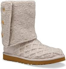 ugg sale in ugg s lattice cardy sale mount mercy