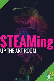 steam halloween background 2166 best steam images on pinterest science ideas arts