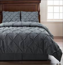 Grey And Teal Bedding Sets Bedroom Design Ideas Amazing Charcoal Grey Twin Comforter Teal