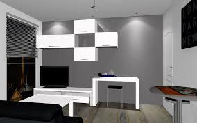 simulation d o chambre simulation 3d pour agrandissement d une chambre pour adolescent