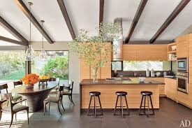 La Home Decor Decor Inspiration Legend S Midcentury Gem In Heels