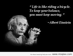 wedding quotes einstein quotesvana albert einstein quotes