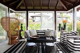 Sunroom Ideas by 10 Impressive Sunrooms That We Need To Sip Lemonade In Now