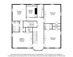 Sewing Room Floor Plans by 157 Merlin Avenue Sleepy Hollow Ny For Sale William Pitt