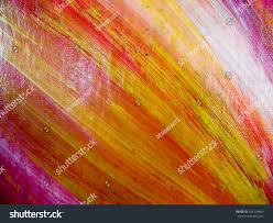 painted canvas texture colors shading on stock illustration