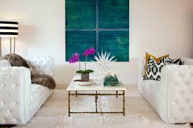 home interior companies home decor consultant companies free home decor direct sales