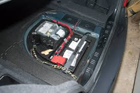 bmw e46 m3 battery replacement diy 2008 e60 m5 battery replacement bmw m5 forum and m6 forums