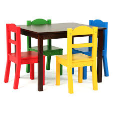 tot tutors table and chair set crayola table and chair set crayola wooden table and chairs set sc