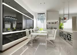 gallery u0026 interior design projects arts advance