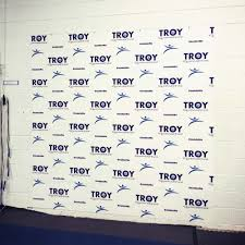 step and repeat backdrop custom step and repeat step and repeat backdrop sticker genius