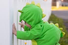 Dragon Baby Halloween Costume Corban U0027s Halloween Pumpkin Patch Eating Richly